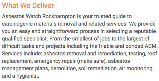 about-rockhampton-whatwedeliver