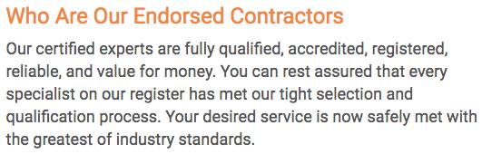 about-rockhampton-whareourendorsedcontractors