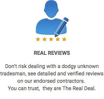 asbestos watch gold coast, real reviews