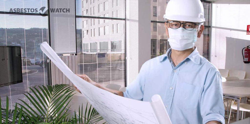 rockhampton asbestos management plan creation